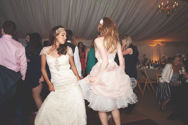wedding-checklist-5-rachelhudson.co.uk  S&T-97-2 copy