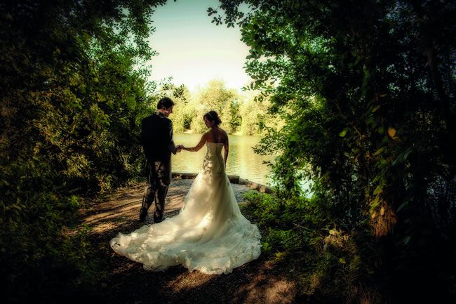 wedding-checklist-5-samanthahookphotography.co.uk Samantha Hook Photography CDPW032
