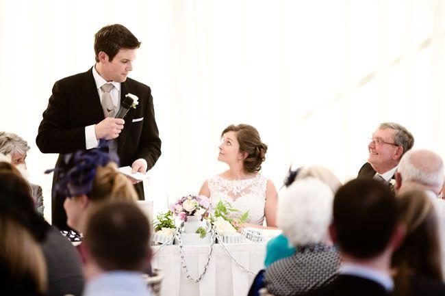 wedding-checklist-5-th-photography.co.uk  _MG_8821