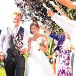wedding-day-timings-confettibig-hartleyweddings.co.uk