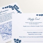 wedding-invitation-wording-featured