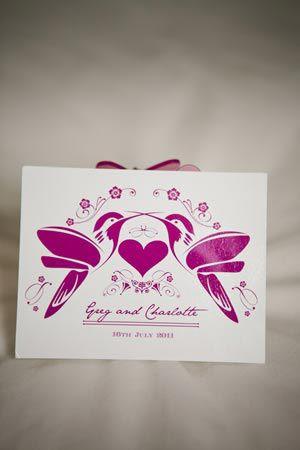 wedding-invitation-wording-planning-shansphoto.com