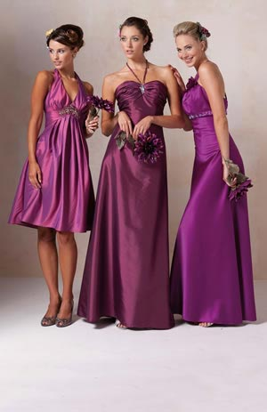 win-bridesmaid-dresses-by-romantica-worth-1000
