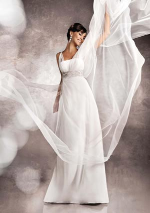 win-your-bridal-gown-by-agnes-worth-up-to-2000