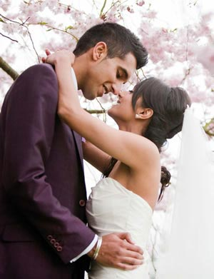 win-your-wedding-photography-worth-1695