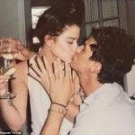 x-factor-star-katie-waissel-is-engaged-to-her-model-boyfriend