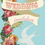 20-off-wedding-stationery-at-vintage-love-stationery