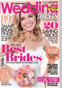 wedding-ideas-magazine-issue-112-september-2012