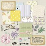 Paper-girls-info
