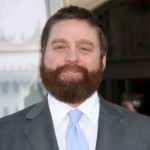 Zach-Galifianakis-Screenshot