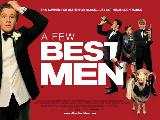 a-few-best-men