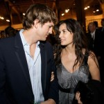 age-gap-relationships-how-old-is-too-old-TechCrunch50