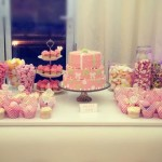 alternative-wedding-cake-styles-ideas
