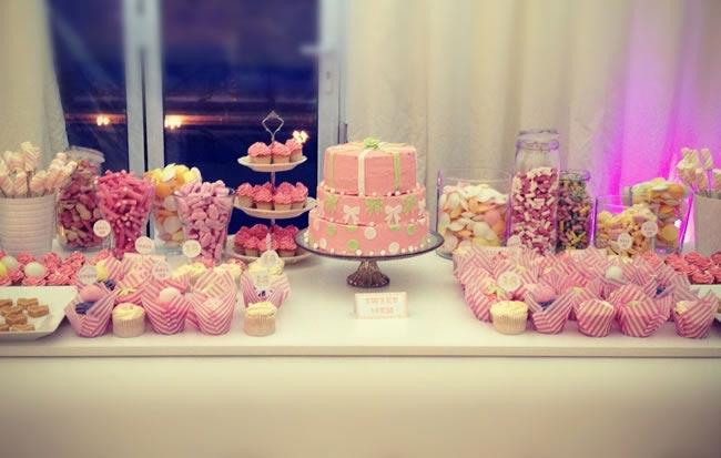 alternative-wedding-cake-styles-ideas