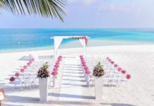 beach-wedding-abroad