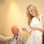 brides-speech-top-tips