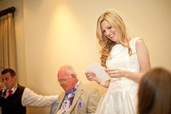 brides-speech-top-tips