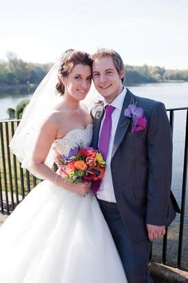 bridget-and-boris-real-wedding-chillington