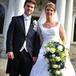 budget-real-wedding-brentwood-essex
