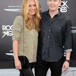 cat-deeley-patrick-kielty-engaged