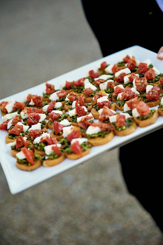 Catering A Wedding Ideas And Tips From A Top Catering Supplier
