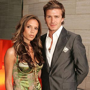 celebrity-couples-sports-stars-david-beckham-victoria-david