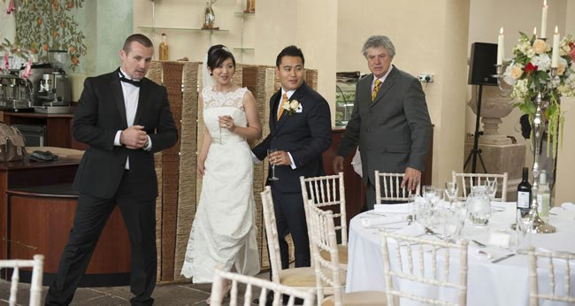 celebrity-wedding-planner