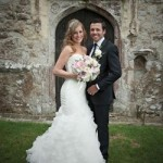 classic-english-castle-real-wedding-stunning-details-intro