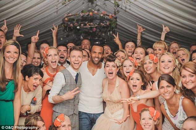 craig-david-wedding
