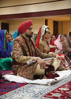 cultural-wedding-ideas-blueskyphotography