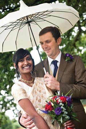 cultural-wedding-ideas-eleanorjane.co.uk