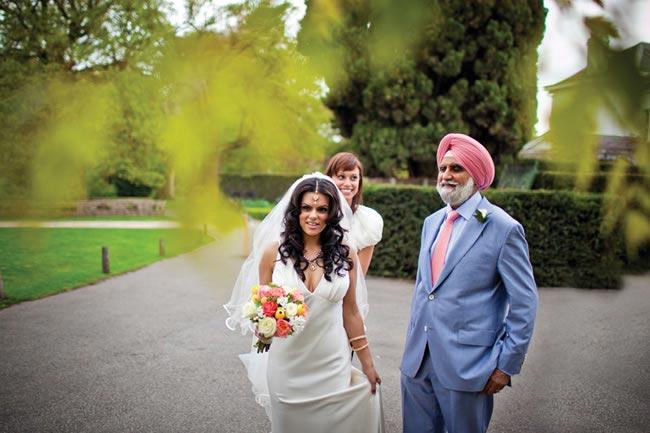 cultural-wedding-ideas-rimadarwash.com