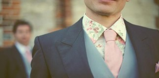 daniellebenbowphotography.blogspot.co.uk-planning-a-wedding-with-the-groom