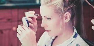 diy-wedding-makeup-10-tips-to-save-pyjamas