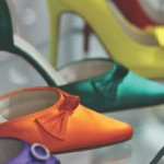 elegant-steps-open-shoe-emporium-900-styles