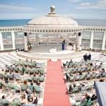 fab-vintage-seaside-wedding-theme-scarborough-ceremony
