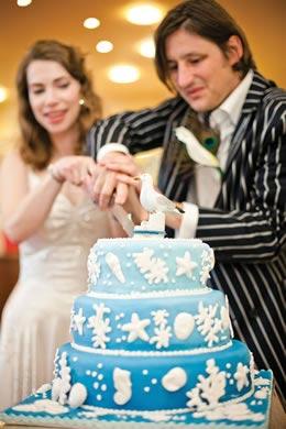 fab-vintage-seaside-wedding-theme-scarborough-intro