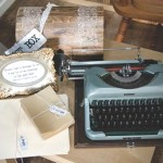fun-wedding-ideas-18-ways-fun-factor-part-2-typewriter