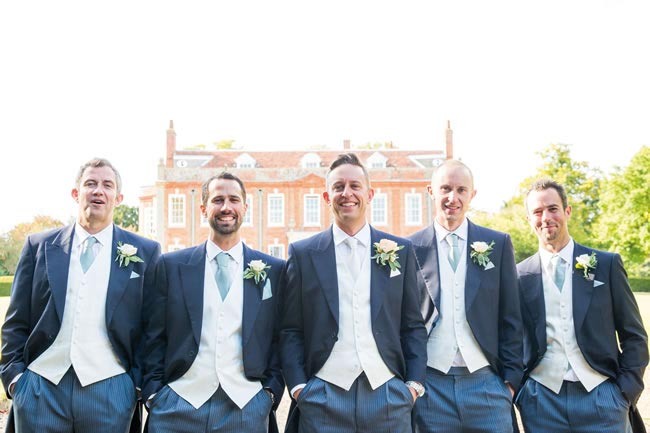 grooms checklist katherineashdown