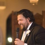 grooms-speeches-featured