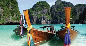 honeymoon-best-hotspots-season