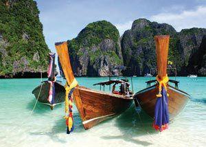 honeymoon-best-hotspots-season
