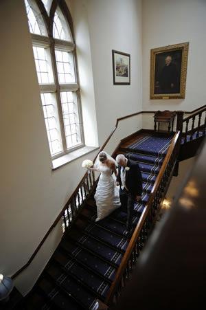 interior-wedding-venue