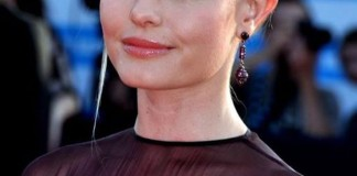 kate-bosworth-engaged-to-michael-polish-Kate_Bosworth_Attribution--Georges-Biard