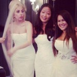 lady-gaga-spotted-trying-wedding-dresses-vera-wangs