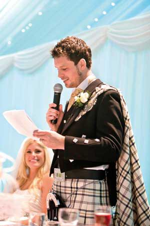 10-top-tips-grooms-speeches