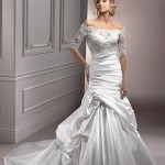 maggie-sottero-competition