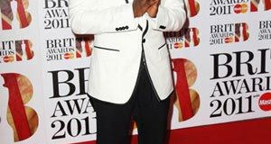 mens-style-steal-tinie-tempahs-alternative-look-groom-tinie-tempah