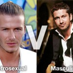 metrosexual-groom-or-rugged-and-raw