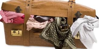 packing-list-forhoneymoon